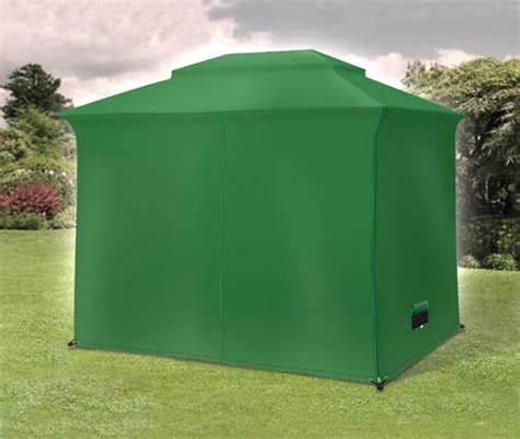 luxor gazebo swing cover review compare prices buy online