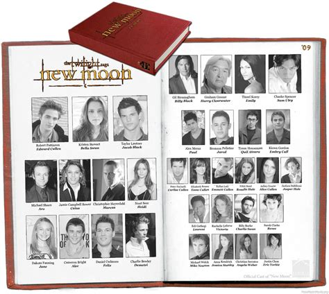 picture book of the year of the volturi images yearbook hd wallpaper and