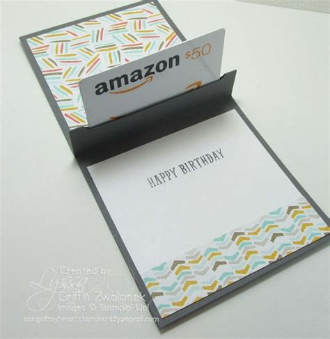 can you make money order with credit card best 25 gift card holders ideas on