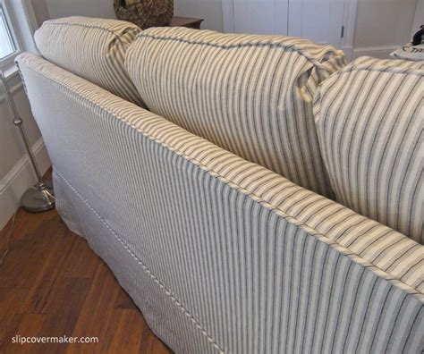 how to make a slipcover for a sleeper sofa sleeper sofa slipcover the slipcover maker