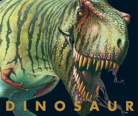 dinosaur picture books dinosaur books