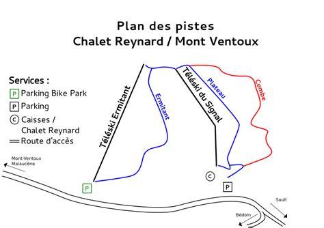 tkd de l ermitant le chalet reynard mont ventoux vaucluse forums remont 233 es m 233 caniques