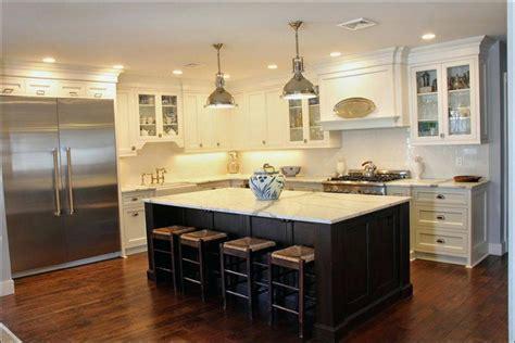 6 foot kitchen island 5 x 6 kitchen island kitchen design ideas