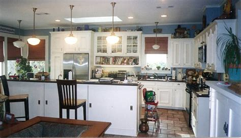 special paint for kitchen cabinets special paint for kitchen cabinets photos colored