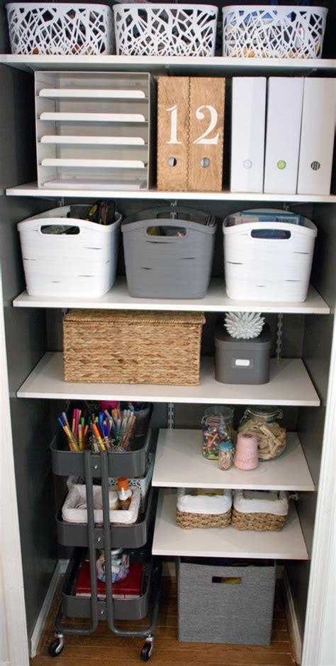 kitchen office organization ideas 26 model office kitchen organization ideas yvotube
