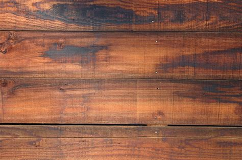 vintage woodwork reclaimed recycled hardwood in fort worth