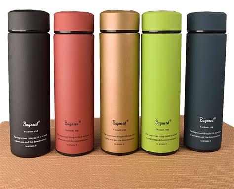 best coffee cups black buyneed leak proof coffee thermos vacuum