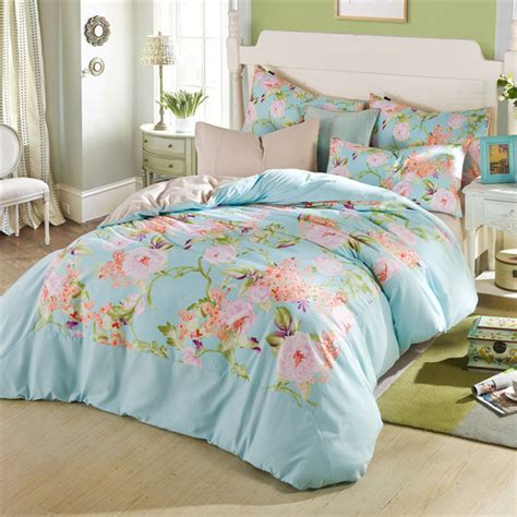 bed on sale get cheap cheap bedding sets aliexpress