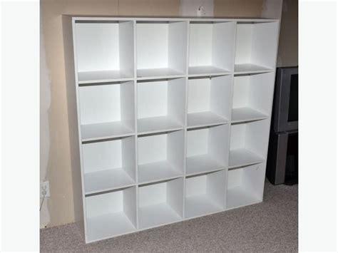used furniture stores kitchener waterloo used furniture stores kitchener waterloo uncategorized