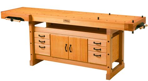 swedish woodworking sjobergs workbench elite swedish workbenches