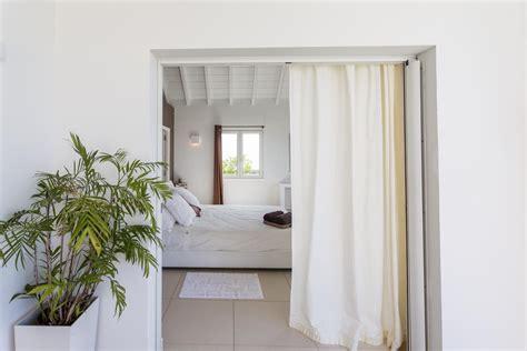 home decor liquidators hours 100 home decor liquidators hours time