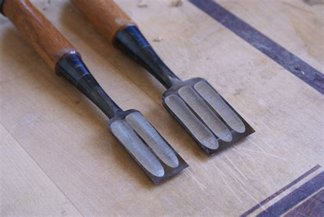 chisels woodworking woodwork japanese wood chisels pdf plans