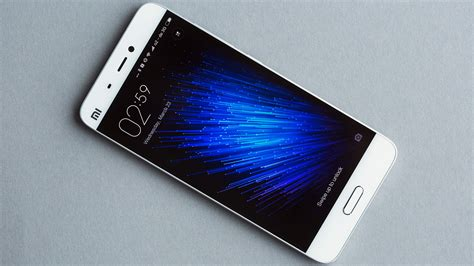 xiaomi mi5 xiaomi mi 5 mini price release date specs features
