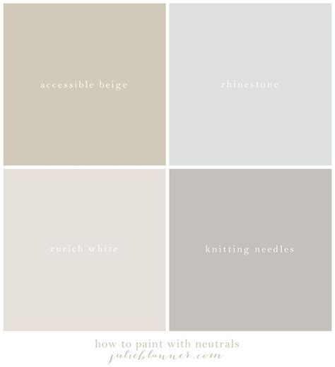 best glidden paint colors for small rooms pale yellow popular paint colors for living rooms glidden