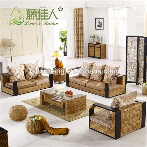 seagrass living room furniture living room seagrass living room furniture creative