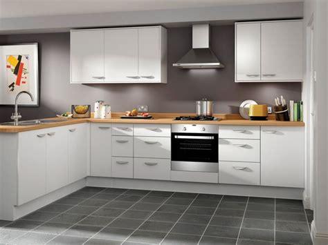 kitchen slab design dakota white slab kitchen wickes co uk