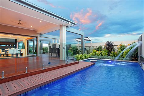 Ballard Designs Lighting Sale eclectic modern beach house a fantastic example of mix and