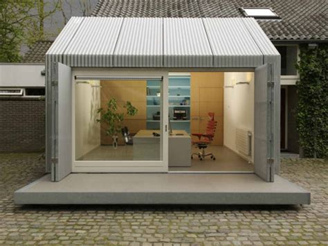 backyard garage ideas backyard atelier smooth garage to studio transformation