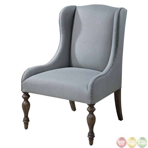 Wingback Chair by Wingback Chair Deals On 1001 Blocks