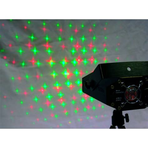 light projector laser light laser projector outdoor laser light projector only