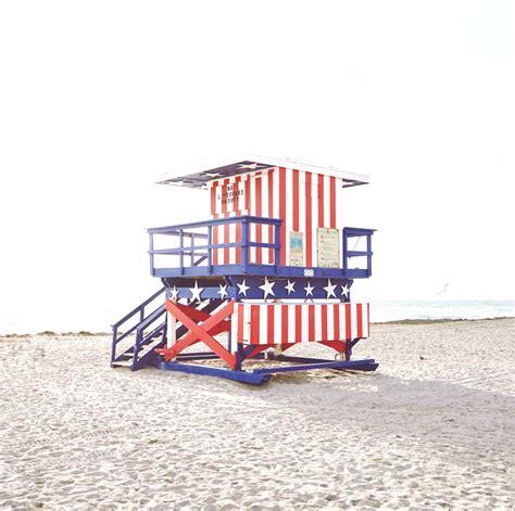 florida design s miami home and decor 100 florida design s miami home decor miami design