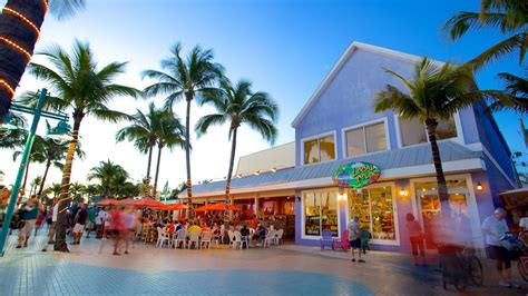 Cadillac Of Fort Myers by Fort Myers Pictures View Photos Images Of Fort Myers
