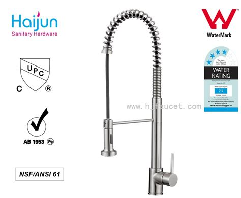 where to buy kitchen faucet 100 where to buy kitchen faucet kitchen butcher