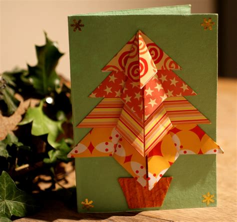 how to make origami cards appealing origami cards 2016