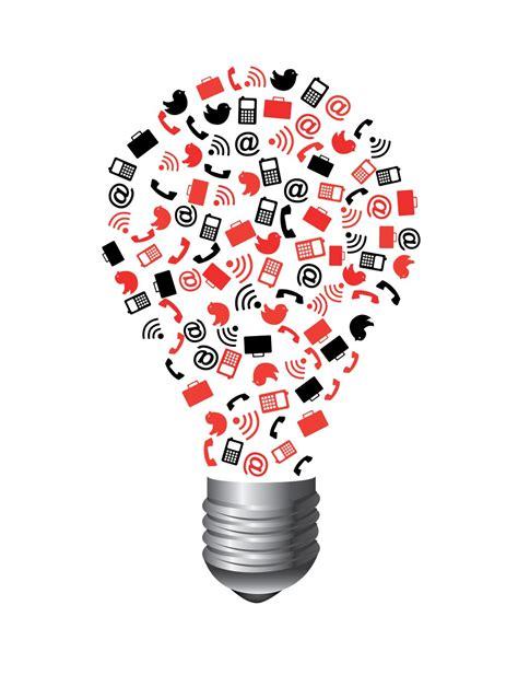 for ideas 101 buenas ideas de contenidos que compartir en redes sociales