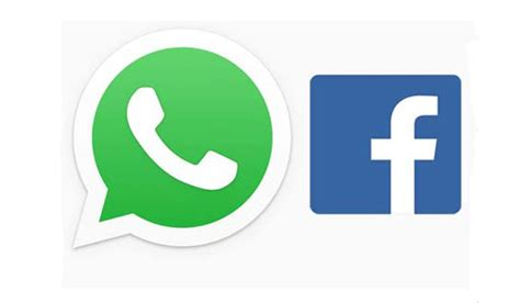 whats a app update what s up with whatsapp