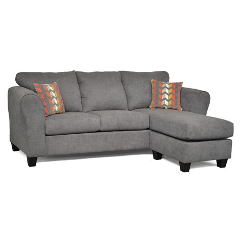 sectional sofa with chaise large sectional sofas with chaise large sectional sofas