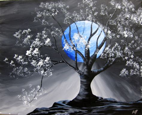 paint with a twist naperville 1000 images about painting with a twist on
