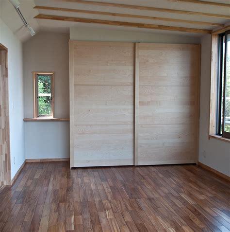 interior design ikea interior sliding doors ikea 4489