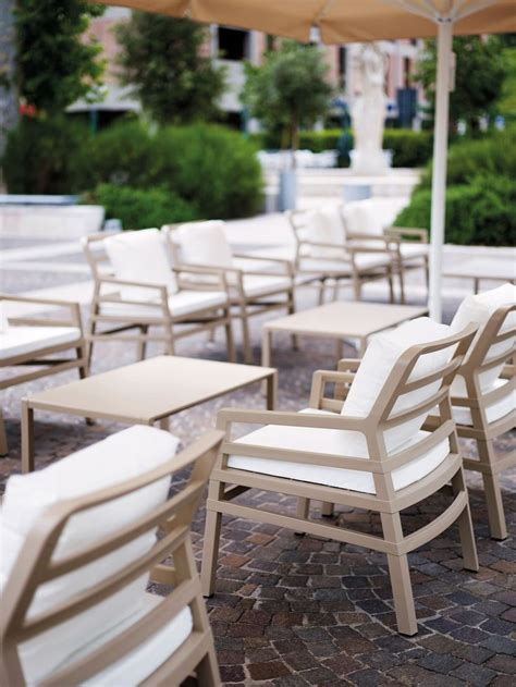 17 best images about nardi outdoor furniture on