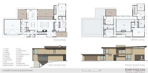 dwell floor plans dwell floor plans 28 images dwell city towns by menkes