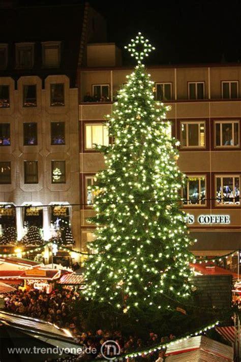 weihnachtsbaum led beleuchtung weihnachtsbeleuchtung