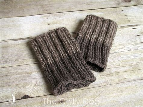 boot cuff knitting pattern top 25 best knitted boot cuffs ideas on boot