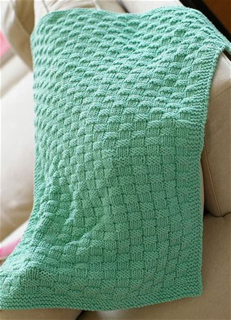 knitting a blanket for beginners 1000 ideas about beginner knitting blanket on
