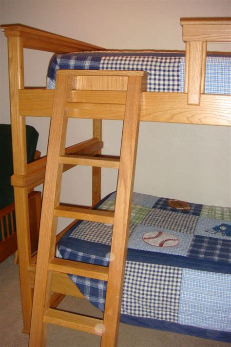 bunk bed ladder only furniture gallery