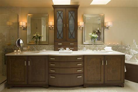 traditional bathrooms designs traditional bathroom portland or mosaik design