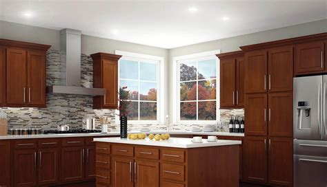 viking kitchen cabinets ct