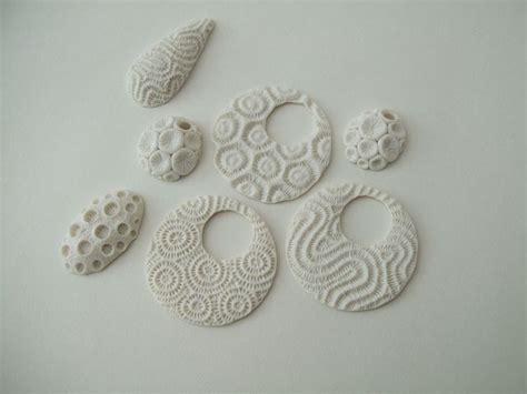 cold porcelain jewelry best 25 cold porcelain ideas on porcelain