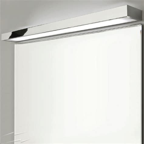 above mirror lighting bathrooms ax0902 tallin 1200 bathroom mirror wall light high
