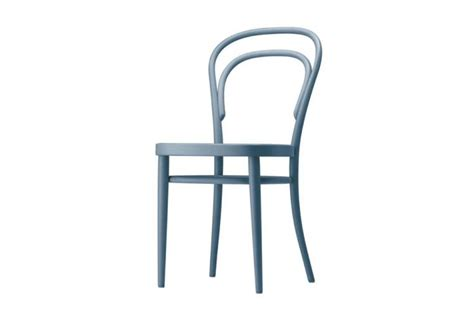 17 best ideas about chaise de bistrot on chaises de bistrot chaise bistrot and