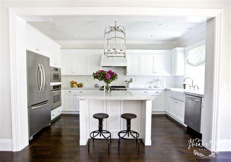 u shaped kitchen island u shape kitchen with island design ideas