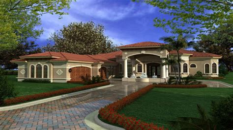 mediterranean house plans with courtyard one story mediterranean house plans mediterranean houses with courtyards mediterranean