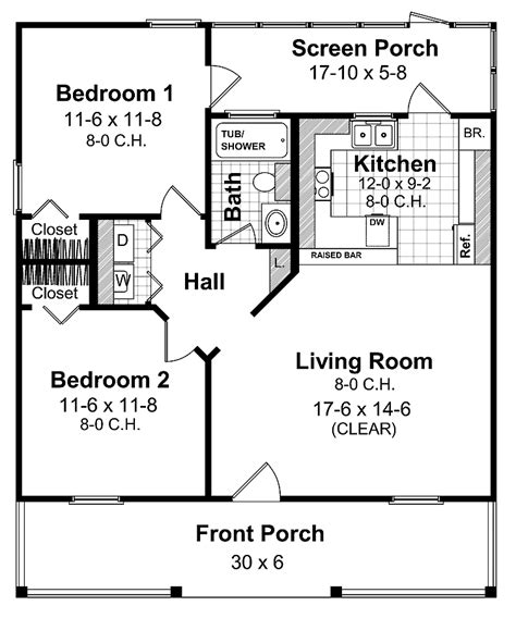 800 square foot house plans 301 moved permanently