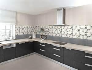 designer kitchen wall tiles tile designs for kitchens walls tiles design for kitchen