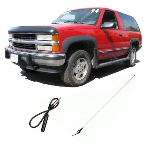 small engine maintenance and repair 1998 chevrolet blazer auto manual service manual how to change der seal 1998 chevrolet blazer 1998 chevrolet blazer s10 t10 m