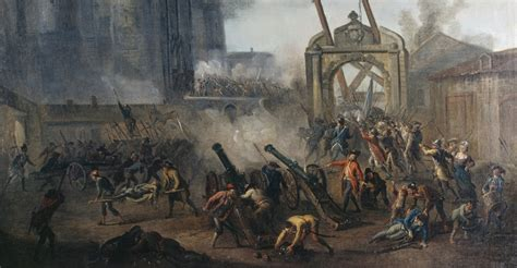 the day of revolution stephenson brian aice european
